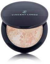 Vincent Longo Velour Pressed Powder - Beige #3