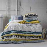 Kas Franko Multi Quilt Cover Set