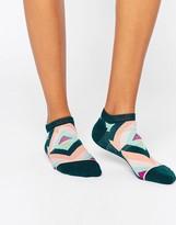 Stance Bonny Invisible Liner Socks