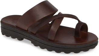Jerusalem Sandals The Good Shepherd Sandal