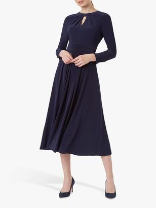 Hobbs Suri Dress