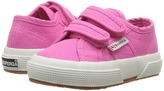 Superga 2750 JVEL Classic Girls Shoes