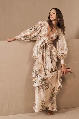Flor Et. Al Devere Dress