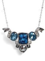 Jenny Packham Women's Pendant Necklace