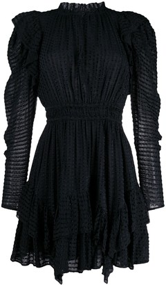 Ulla Johnson Leah dress