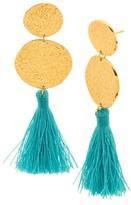 Gorjana Women's Phoenix Earrings