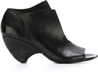 Marsèll open-toe chunky heel sandals