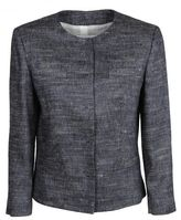 Dondup Classic Jacket