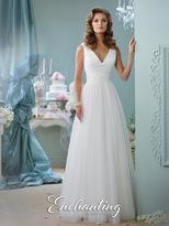 Mon Cheri Enchanting by Mon Cheri - 116133 Dress