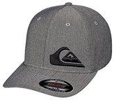 Quiksilver Men's Final 2 Hat