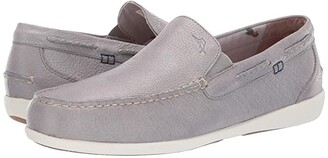 Tommy Bahama Thackary (Tankard/Light Grey) Men's Sandals