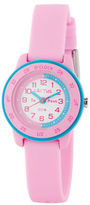 NEW Cactus Watches Time Coach Pink