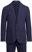Polo Ralph Lauren Morgan Pinstripe Suit