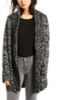 Levi's Women's Long Cardigan