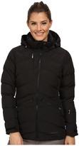 Marmot Val D'Sere Jacket Women's Jacket