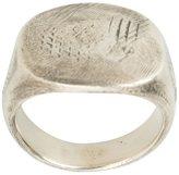 Werkstatt:Munchen oval shaped ring