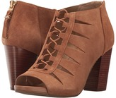 MICHAEL Michael Kors Elsie Mid Women's Shoes