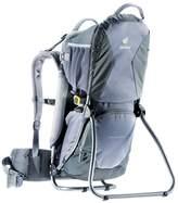 Deuter Kid Comfort 1 Lightweight Framed Hiking Child Carrier for Infants and Toddlers