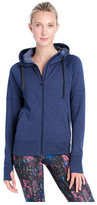 Lole Women's Unite Hooded Cardigan