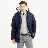 Norse Projectstm Lindisfarne Canvas Jacket