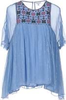 Manoush Blouses - Item 38607050