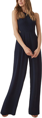 Reiss Polly Jumpsuit