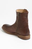 Ecco 'Portisco' Boot