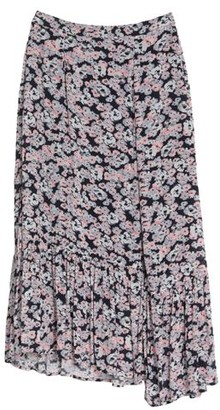 Lily & Lionel Long skirt