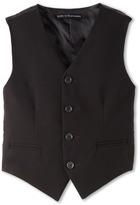 Calvin Klein Kids - Bi-Stretch Vest Boy's Vest
