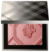 Burberry Silk And Bloom Blush Palette - No Color