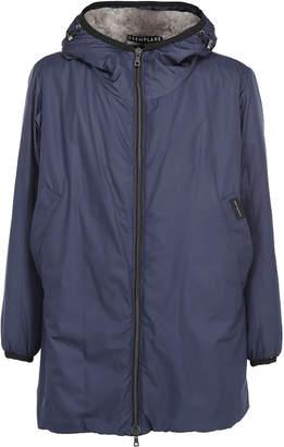 Esemplare Parka Coat