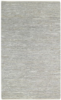 Capel Zions View Grey Area Rug Rug