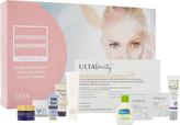 Ulta Moisturizer Skincare Sampler Box