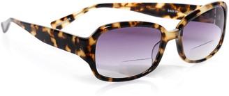 Eyebobs Graduate Reader Sunglasses Strength 1.25 - 3.50