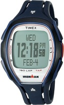 Timex Ironman® Sleek 150 Tapscreen