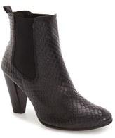 Ecco Women's Shape 75 Chelsea Boot