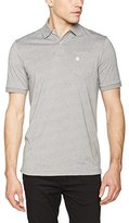 G Star Men's Core Pocket S/S Polo Shirt