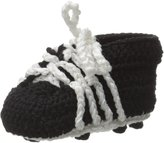 Jefferies Socks Baby-Boys Soccer Cleats Crochet Bootie