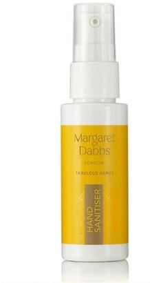 MARGARET DABBS LONDON Margaret Dabbs Hand Cleansing Gel 30Ml