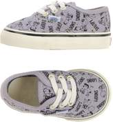 Vans Low-tops & sneakers - Item 44946953