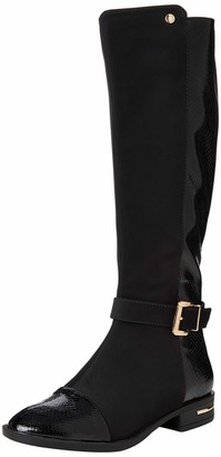 Lotus Women's Celeste Fashion Boot