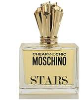 Moschino Cheap & Chic Stars By Moschino Eau De Parfum .17 Oz Mini