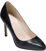 Cole Haan 'Fair' Almond Toe Pump (Women)