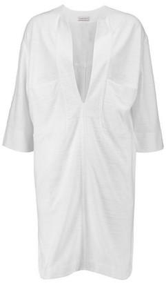 Orlebar Brown Short dress