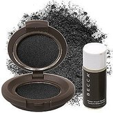 Becca Eyeliner Compact & Water Proof Sealer - # Barbarella - 2pcs by