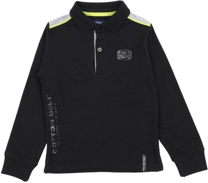 Cotton Belt Polo shirts - Item 12326370FA