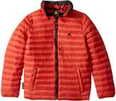 Burton Flex Puffy Jacket Boy's Coat
