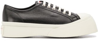 Marni Pablo low-top sneakers