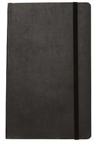 Moleskine 17 Large Monthly Notebook