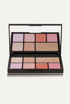 NARS - Narsissist Cheek Studio Palette - Pink